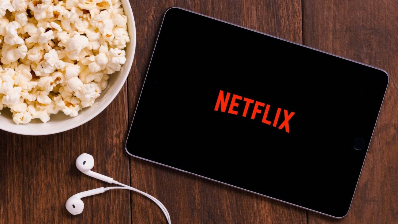 Netflix is expanding into the video game world. Plug into the story and find out if games will boost your monthly cost to the streaming giant.