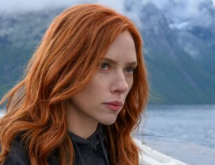 'Black Widow' had the best opening of any pandemic-era movie, but it still inspired a lawsuit. Get the latest news about the Disney film now.
