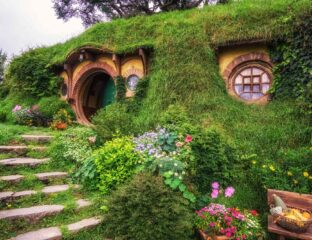 Have you ever wanted to walk the enchanted grounds of Middle Earth? Find out how to easily get a New Zealand visa to visit the set of the Lord of the Rings.