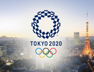 Tokyo has declared a state of emergency that will be affecting the upcoming Olympic games. Could the event be cancelled?