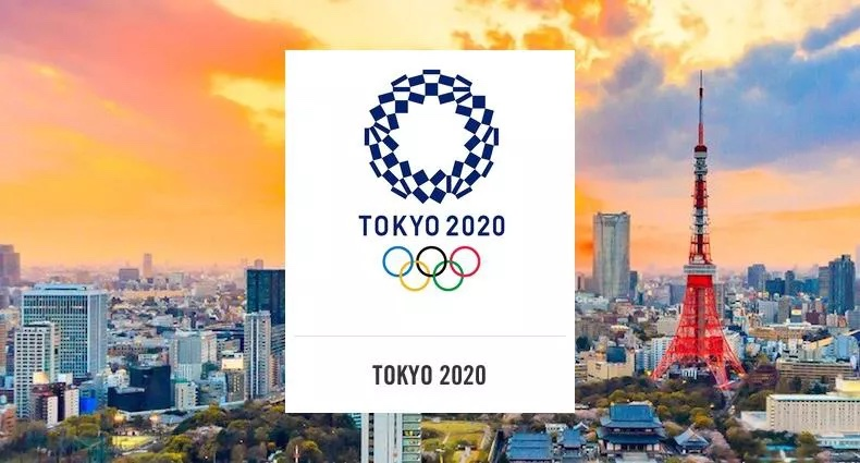 The Tokyo Olympics are finally here. Find out what the sporting event has in store with its 2021 schedule.
