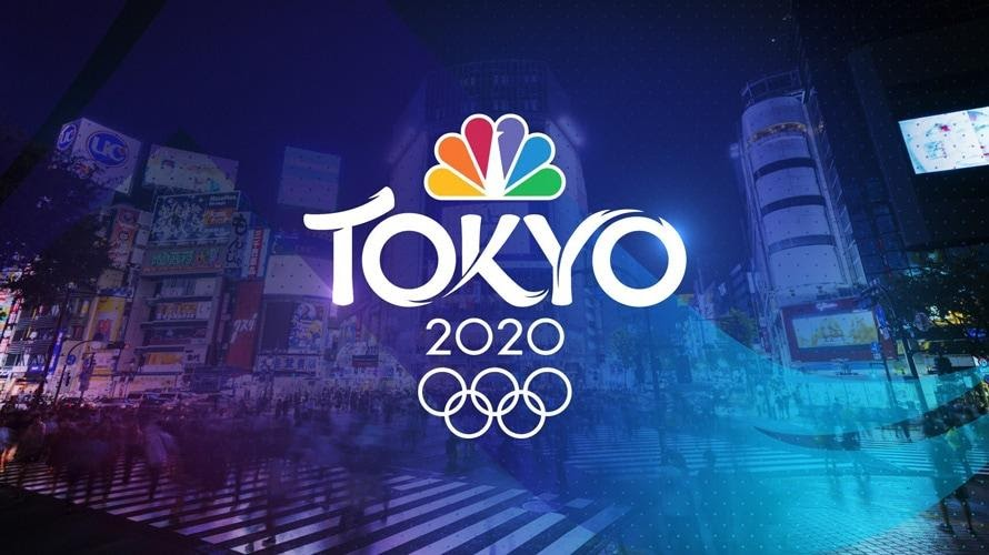 The Tokyo Olympics are finally here. Find out how to live stream the massive sporting event online for free.