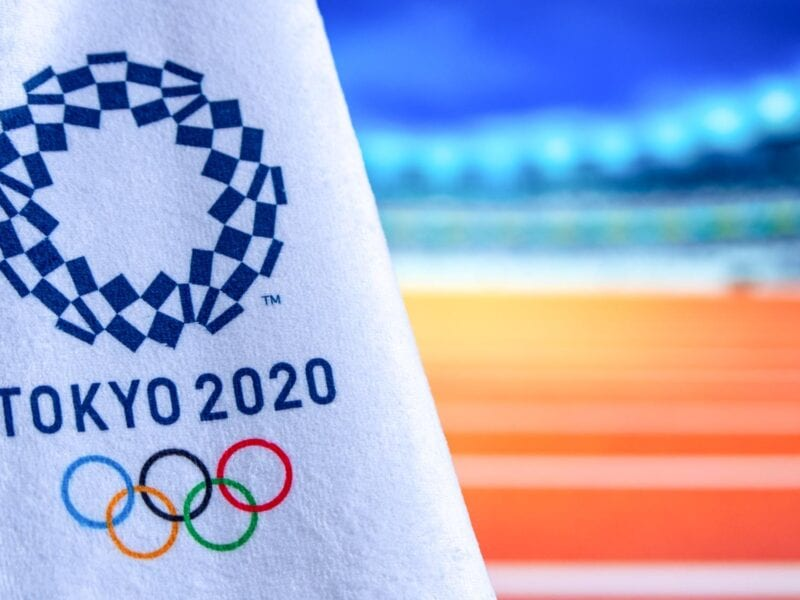 We know you don't want to miss a second of the upcoming summer Olympics. Find the best places to stream every competition online.