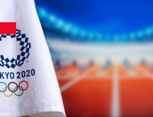 Don't miss a single second of this epic at Summer Olympics on July 23 - 8 Aug, including how to watch Tokyo 2021 games live online for free on Reddit.