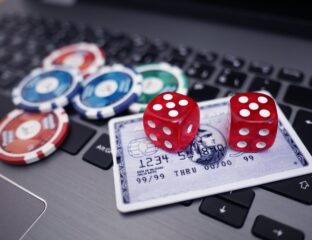 Finding many online slots in online casinos is not a surprise in 2021. Discover the top 3 slots in online casinos now.