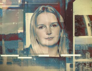 Is the new Netflix documentary 'Once Upon a Crime' worth streaming? Well, for all you true crime lovers out there, read about why we say yes here.