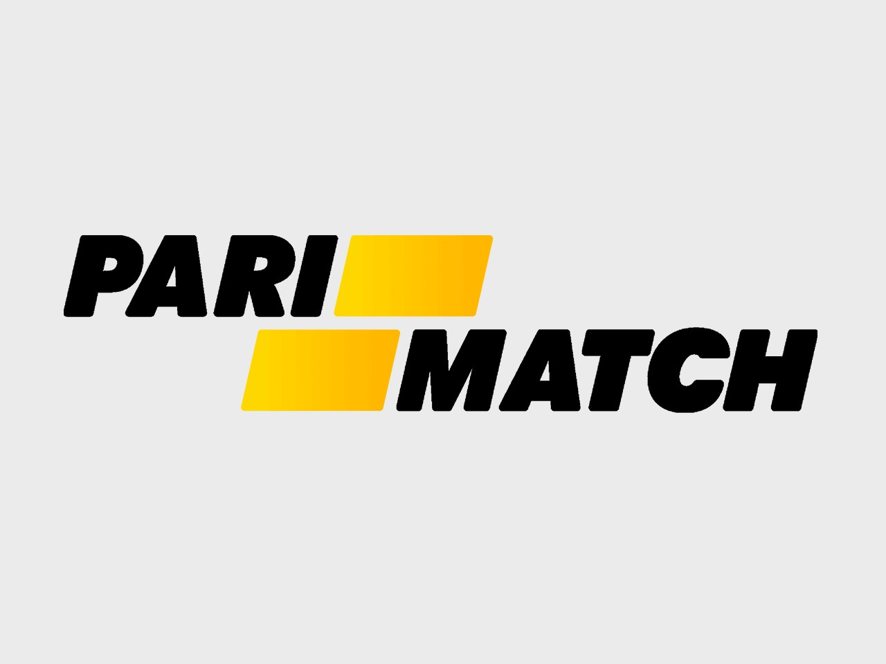 Parimatch is a betting platform that can help you make tons of money on sporting events. Here's a guide on how to master Parimatch betting.