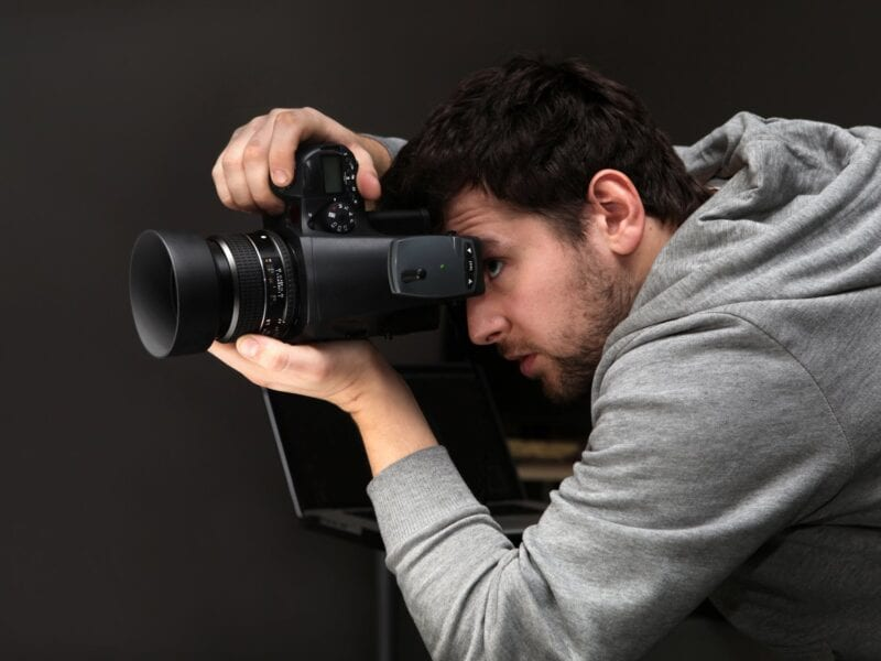 Photographers need insurance too. Here are some tips on how to ensure that you land the best insurance as a photographer.