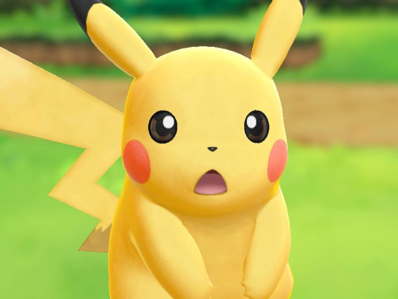 Twitter is full of some wild shock memes and gifs that will surely leave Pikachu's jaw dropped. Care to laugh out loud with us and check them out?