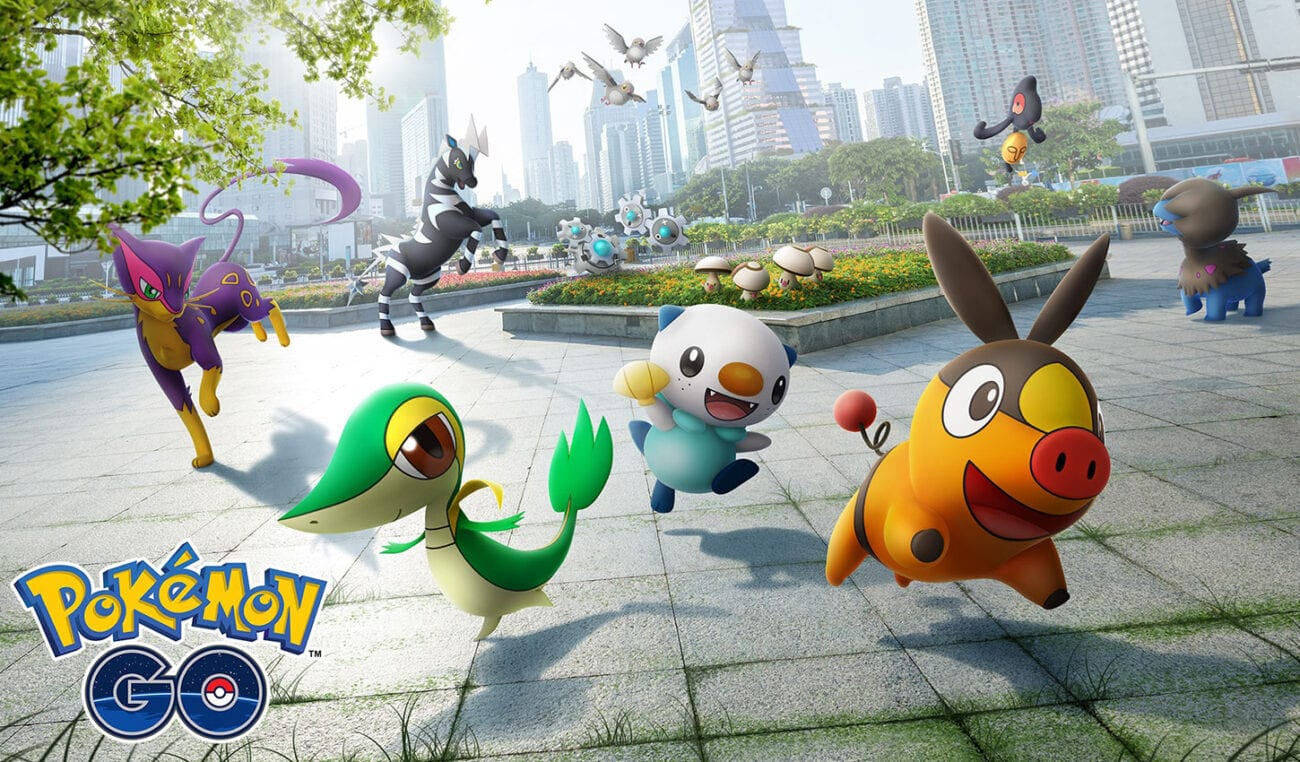 'Pokémon GO' – it's impossible that mobile-game lovers aren't aware of this era's top-rated mobile gaming app. Check out these amazing hacks.