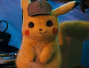 From the creators of 'Lucifer' comes a live-action show like no other. If you wanna be the very best, catch the latest about the new 'Pokémon' series.