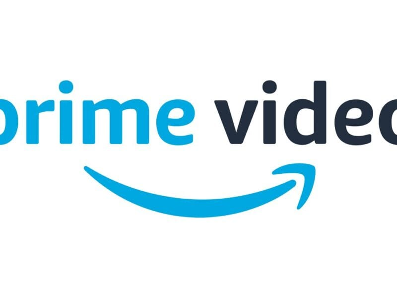 Amazon Prime Video is one of the most prestigious platforms today. Learn more about the Prime Video layout here.