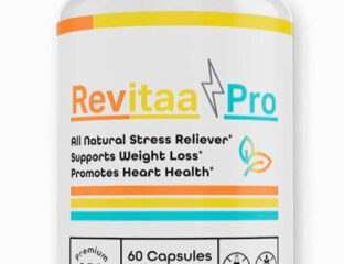 Want to give your weight loss a much-needed boost? Don't fall for a placebo! Discover whether Revitaa Pro actually works or if it's really a scam here.