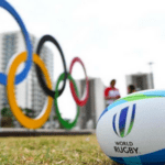 Who's ready to watch some Olympic level rugby? Find out where you can stream the 2021 Tokyo Summer Olympic rugby matches in time for the competition.