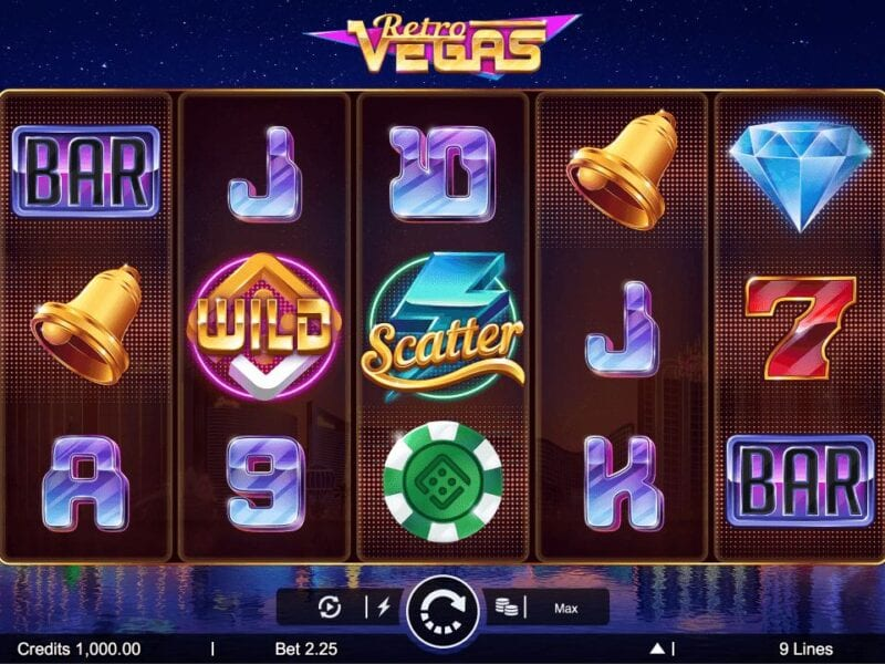 Slot games are very popular. Find out how to master these exciting games with techniques, tips, and rules.