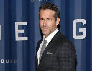 It looks like TikTok may have a new addition. Take a look at how Ryan Reynolds is using the platform to stay in touch with all his young fans.