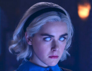 Are we going to get a whole new season of 'Chilling Adventures of Sabrina'? After season 4, take a look at why we desperately need more info!