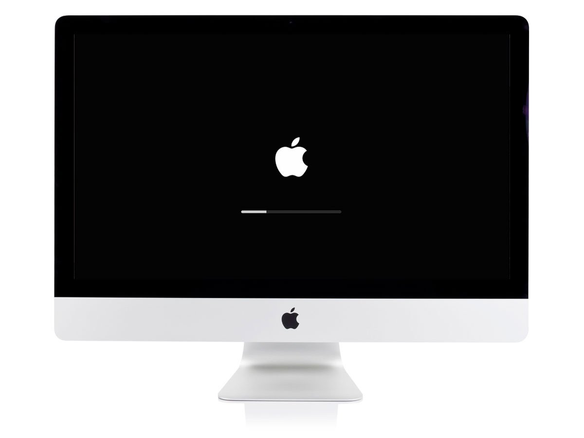 Is your Mac stuck on starting up? Find out how to remedy your computer issues with these useful tech tips.