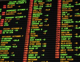 Sports betting is one of the most popular activities in the world. Find out why its popular and uncover some tips on how to become an expert.