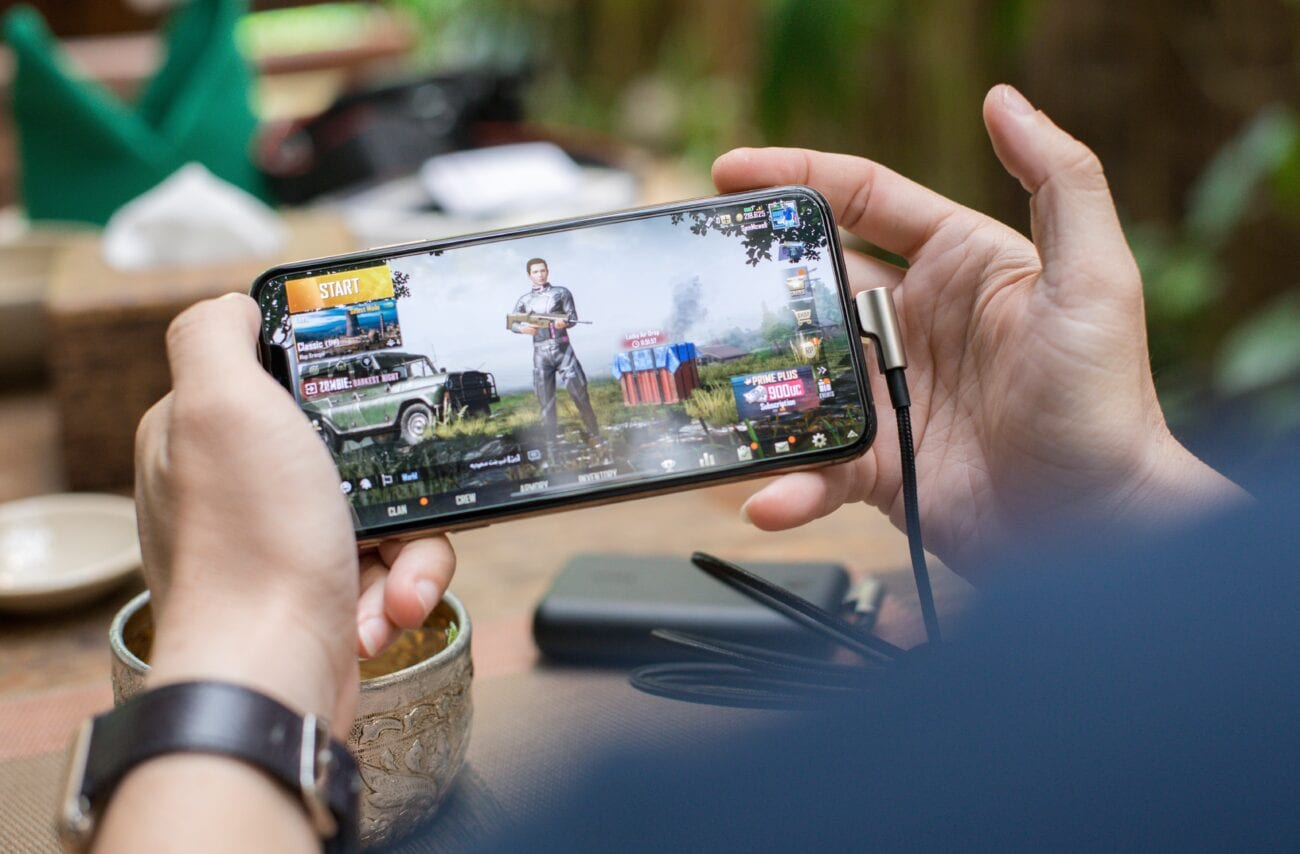 5G's revolutionary qualities will be felt across the world. It's impact on gaming and esports hold a significant sway of the public. Read on for more.
