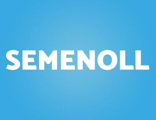 Semenoll is a supplement meant to boost male sexual health and fertility. Find out whether its right for you with these reviews.