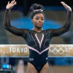 Simone Biles recently announced she wouldn't compete in the Tokyo Olympics 2020 final. Here's why we still stan this GOAT!