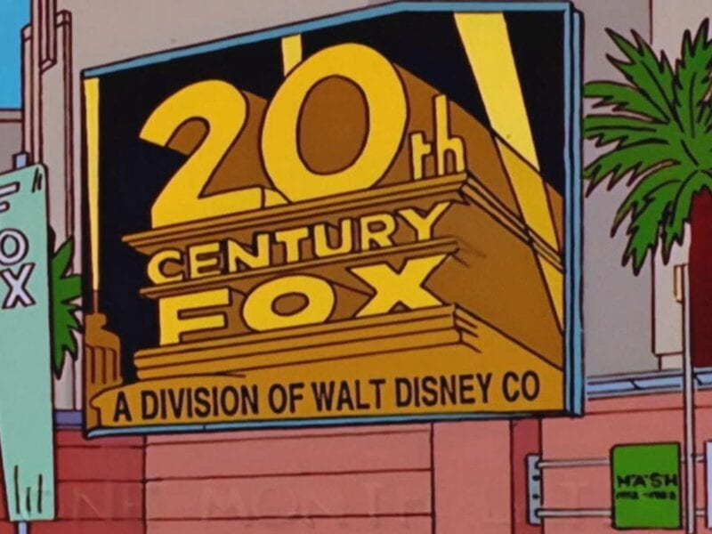 'The Simpsons' remains the Nostradamus of our times by predicting the future. See how many times the series has predicted 2021.