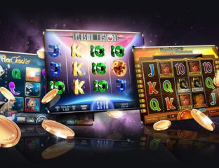 Playing online slots? Check out our tips and tricks to win every time, from knowing when to quit to what not to do before you log on!