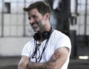 Zack Snyder may be done with superhero movies after 'Justice League', but he has a sci-movie in the works. Head to stars to learn about 'Rebel Moon'.