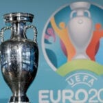They're here! The Euro Cup semifinals are underway, with Denmark and England facing off, and Spain and Italy going head to head. Watch the matches now!