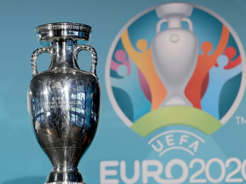 The Euro Cup is reaching a stunning finale as the final four teams face off. Stream the Euro UEFA semifinals from anywhere in the world with these tips!