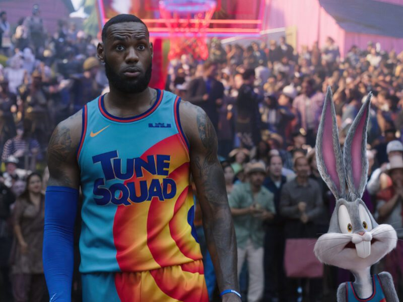 Watch Space Jam A New Legacy Full Movie Online Free HD Movies Streaming Online with English Subtitles ready for download.