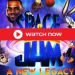 Space Jam 2: A New Legacy is on the court and ready to stream! Bounce into the action from the comfort of your home right now with these tips!
