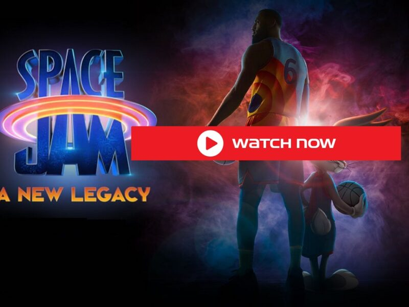 Space Jam 2: A New Legacy is now available for streaming free on Netflix in countries where it is available and will not be coming to Netflix.