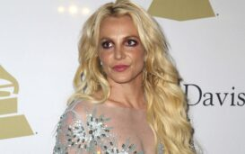 Britney Spears has been under conservatorship since a young age. Come see what's taking center stage this week in her ongoing battle in court.