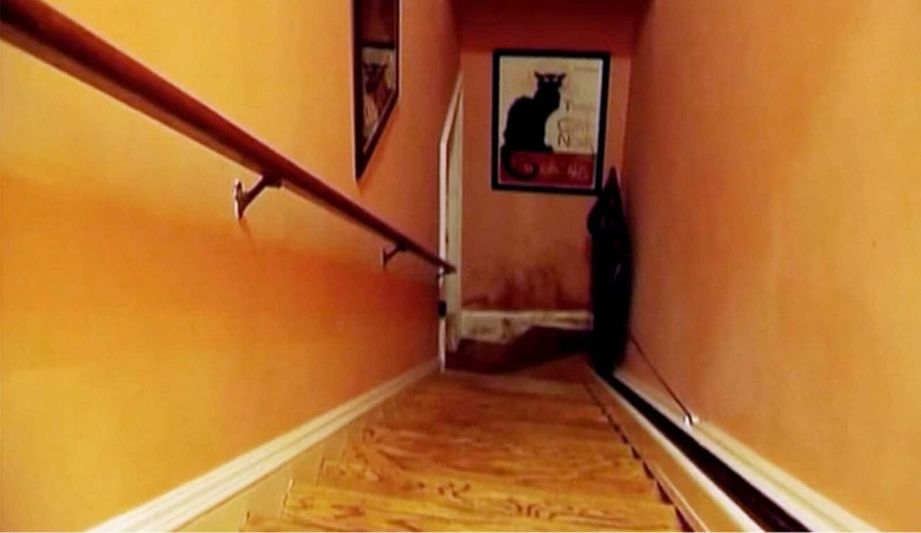 The investigation into the Staircase murders have captivated true crime fans for years. Can you unravel the mystery of this bizarre case?