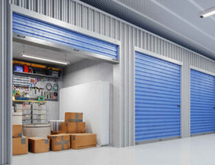 Whether you're moving or need to stash your stuff during a home renovation, self-storage is the way to go for millions of people. Make the most out of it.