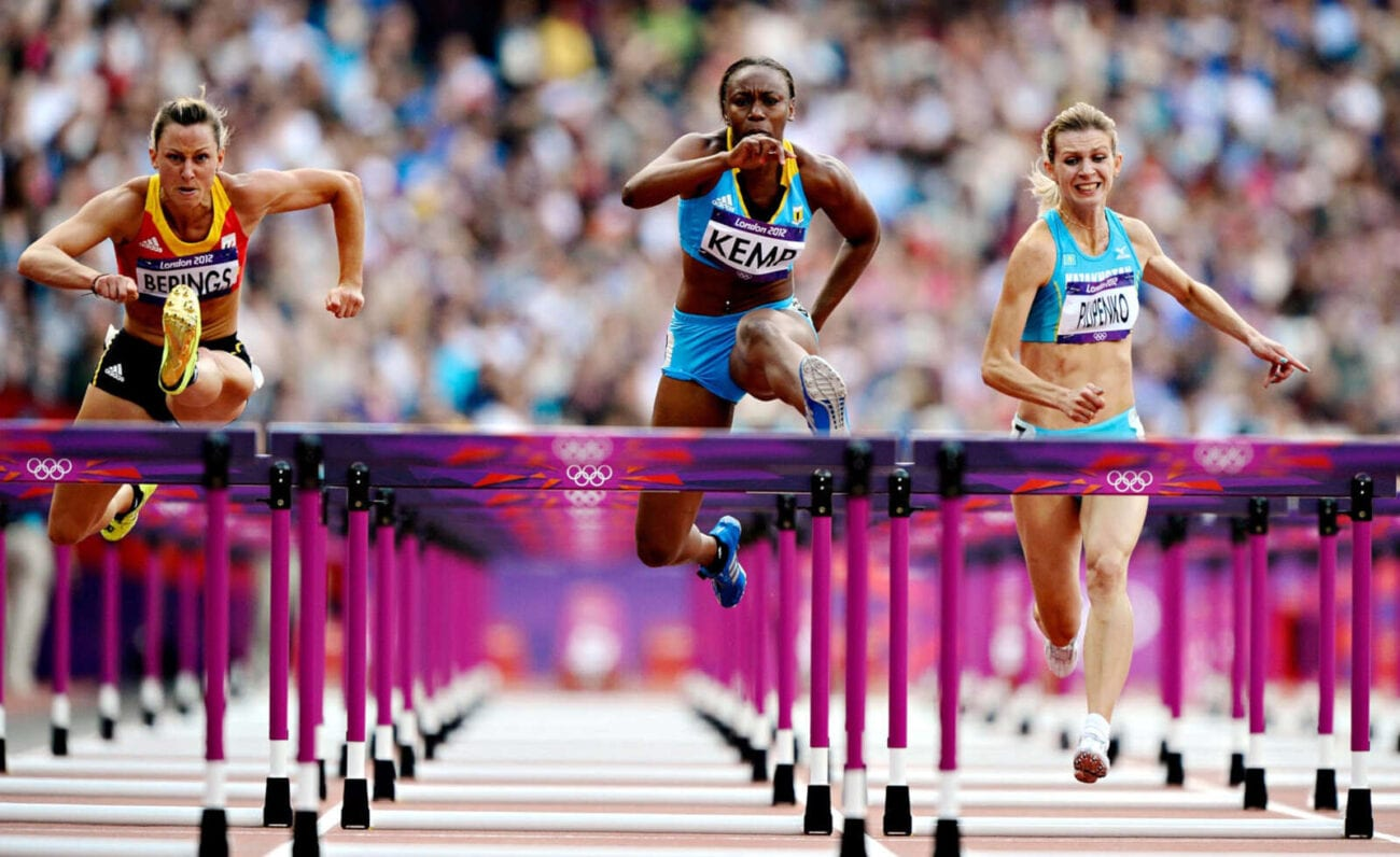 the Summer Olympics are finally here. After waiting for so long, don't miss out on streaming all the action! Live stream the games with ease with our tips!
