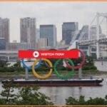 Where to Watch Tokyo Olympics 2021 Live opening ceremony Reddit Streams Free Online Tv Coverage Best Guide