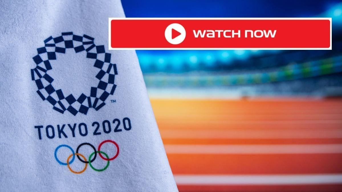 Are you stuck away form home without cable and want to watch the Olympics? Tune into the summer event of the year from anywhere with a VPN!