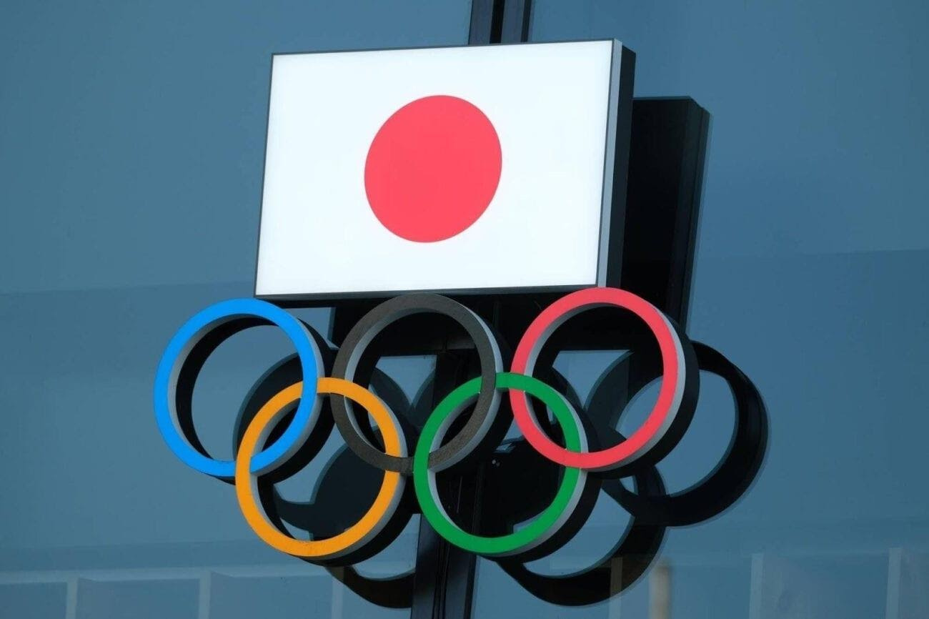 After a year of waiting, the Olympics are starting again! Watch the Tokyo Summer Olympics Opening Ceremony free from anywhere in the world now!