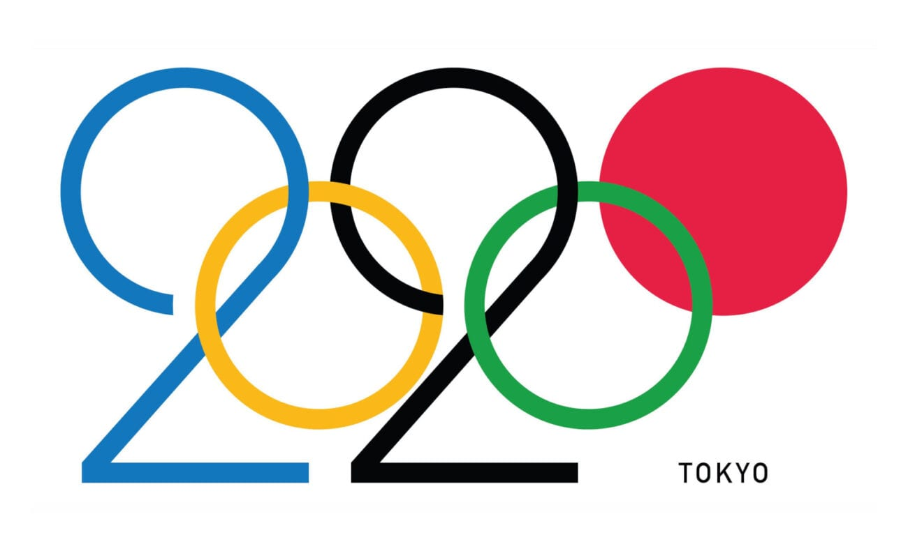 After a year of delays due to COVID, the Summer Olympics are finally back! Tune in live from anywhere in the world and find a full schedule here.