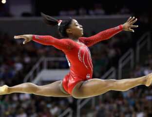 After a yearlong delay, the 2021 Tokyo Olympics are finally here! Marvel at the Gymnastics events happening right now – without needing cable!