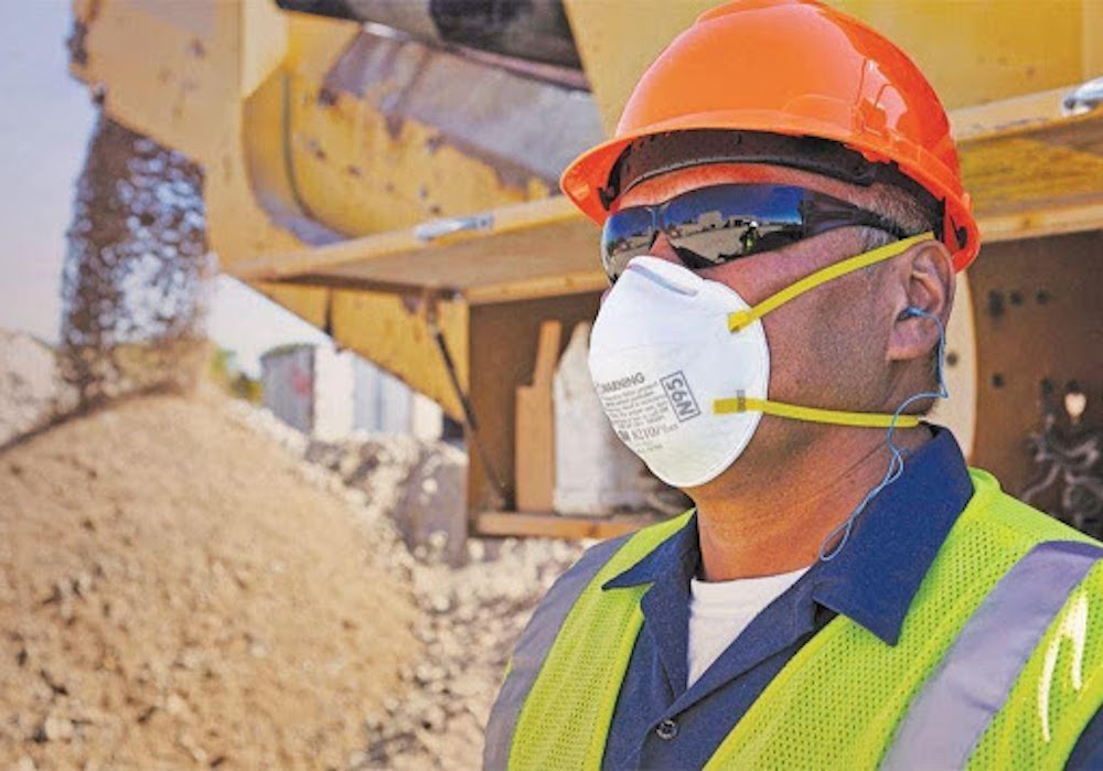 In the sphere of protective equipment, 3m Sunglasses should be on your shopping list. Here's why.
