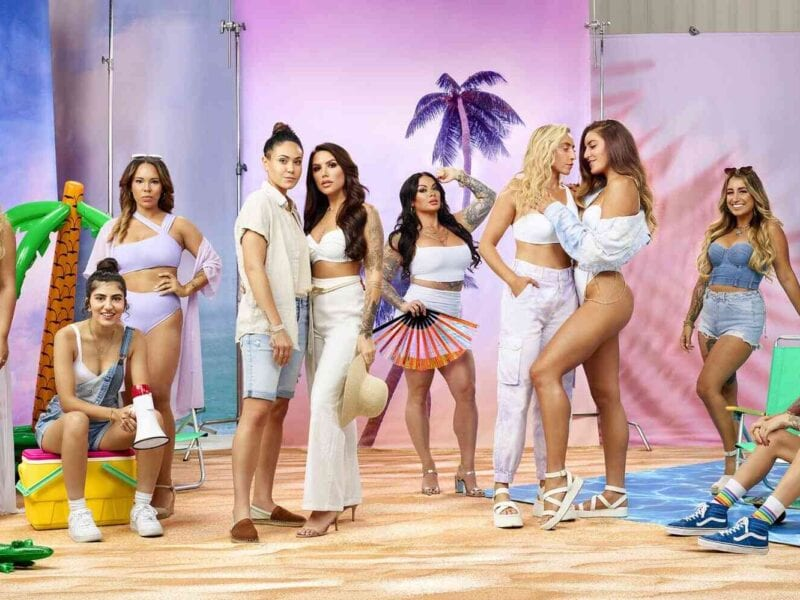 Are you ready for your next reality TV show obsession? Learn everything about the upcoming 'Tampa Baes' from Amazon Prime.