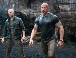 Dwayne Johnson is not appearing in the new (and last) 'Fast and the Furious' movies. Learn the reasons why inside and if he's returning to 'Hobbs and Shaw'.