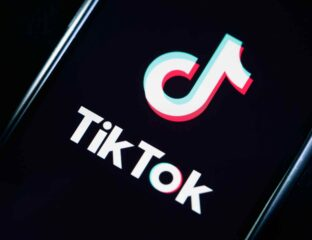 TikTok is packed with fun content. Unfortunately, there are plenty of trends that aren't safe for kids. Take a look at these offensive and dangerous trends.
