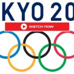 It's time for the Olympic Tokyo Games. Find out how to live stream the anticipated sporting event online for free.