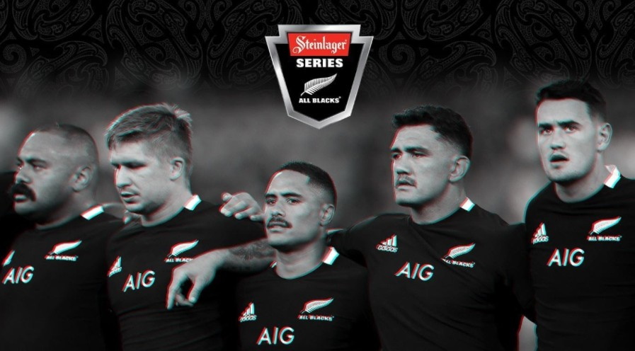 The All Blacks are gearing up to face off against Tonga. Find out how to live stream the anticipated match online for free.