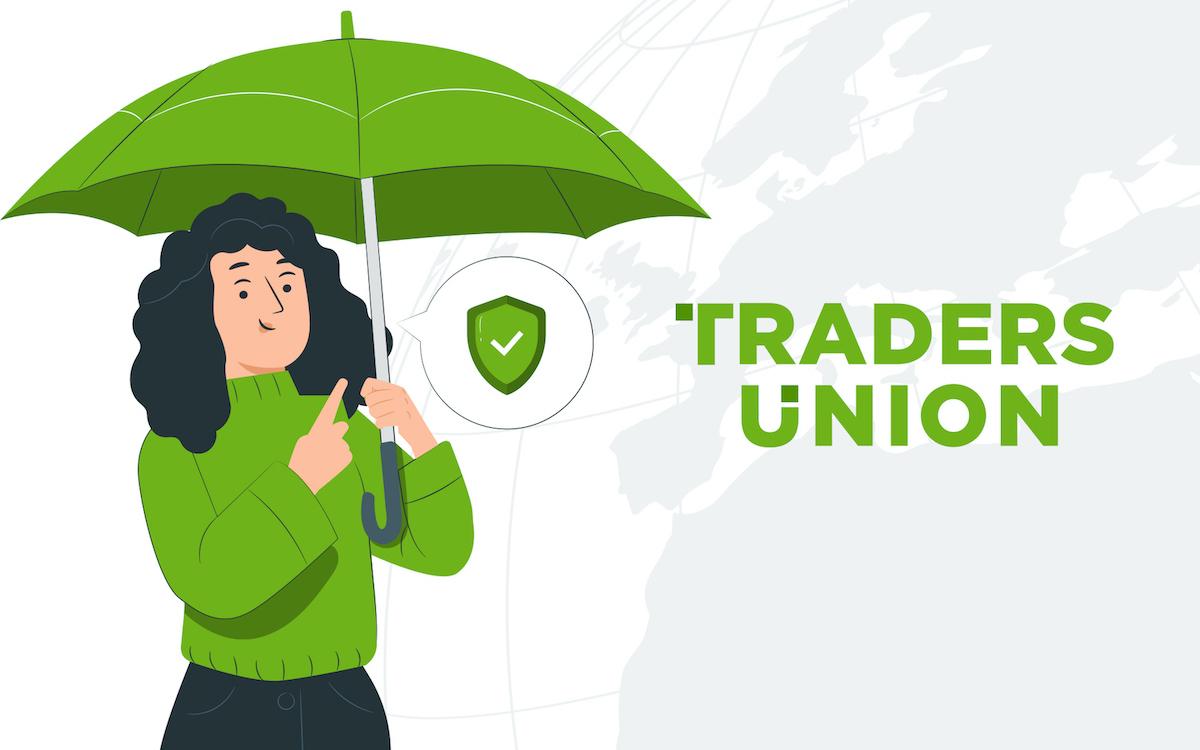 tradersunion 03